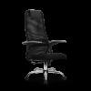 Кресло компьютерное SU-BM-8 Ch Черный для офиса и дома