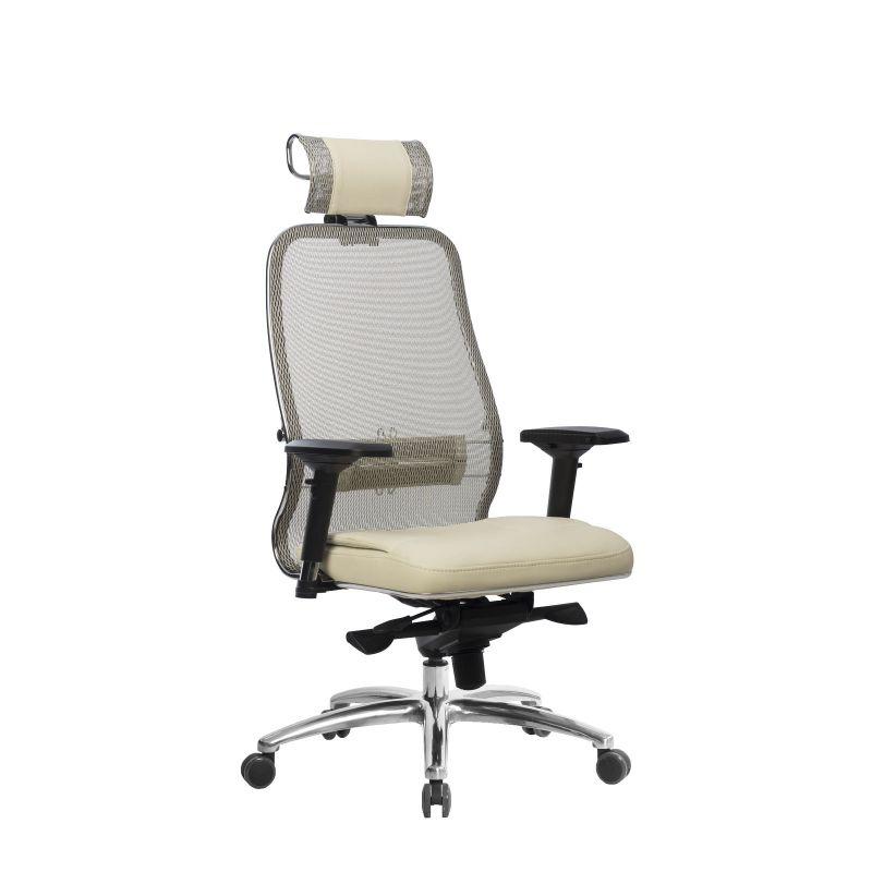 Кресло Samurai SL-3.04 Бежевый