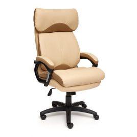 Кресло компьютерное офисное «Duke» Бежевый