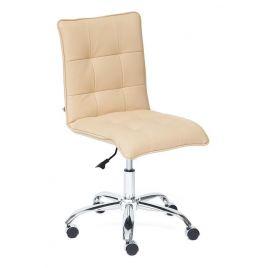 Кресло Zero Бежевый