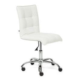 Кресло Zero Белый