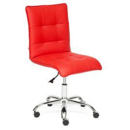 Кресло Zero Красный