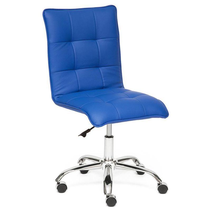 Кресло Zero Синий