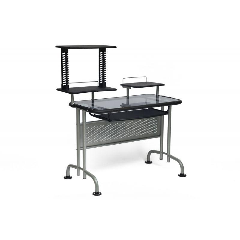 Компьютерный стол Orispace WRX-07 (Тонированное)