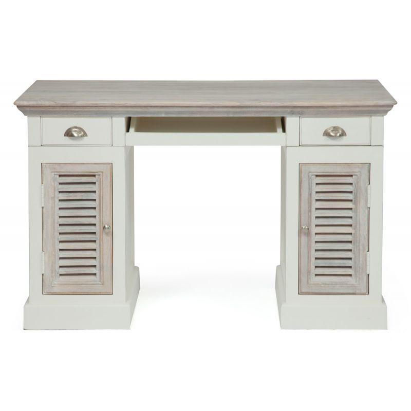 Письменный стол Secret De Maison «Riviera» (mod. 2325)