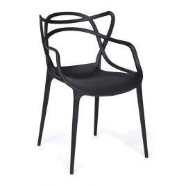Стул Secret De Maison Cat Chair Черный