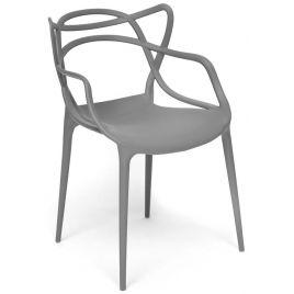 Стул Secret De Maison Cat Chair Серый