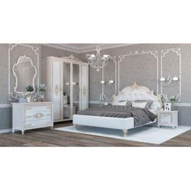 Спальня Медея композиция 1