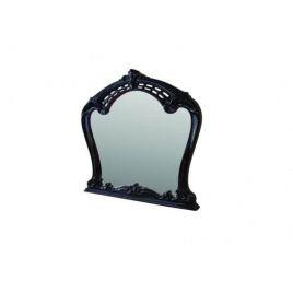 Зеркало Роза могано
