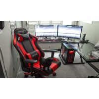 Как выбрать игровое кресло для компьютера