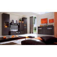 Мебель в современном стиле – сочетание стилей