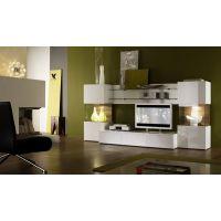 Мебель для квартиры – подбираем лучшие варианты