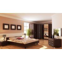 Качественная мебель: параметры