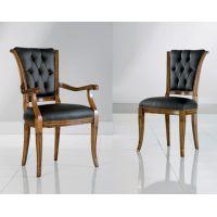 Классические стулья в вашем доме