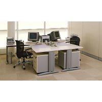 Компьютерные стулья с сеткой: преимущества
