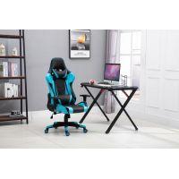 Крутое компьютерное кресло