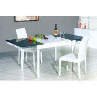 Глянец обеденного стола – блеск вашей кухни!