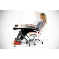 Удобные кресла для компьютера – критерии выбора