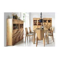 Деревянный мягкий стул - какой выбрать?