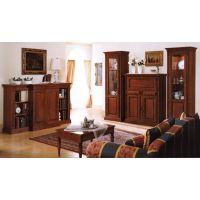 Модульные гостиные в классическом стиле