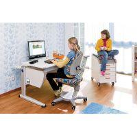 Какое компьютерное кресло выбрать для старшего школьника?