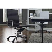 Лучшие компьютерные кресла для дома и офиса