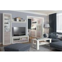 Какую мебель подобрать в гостиную?