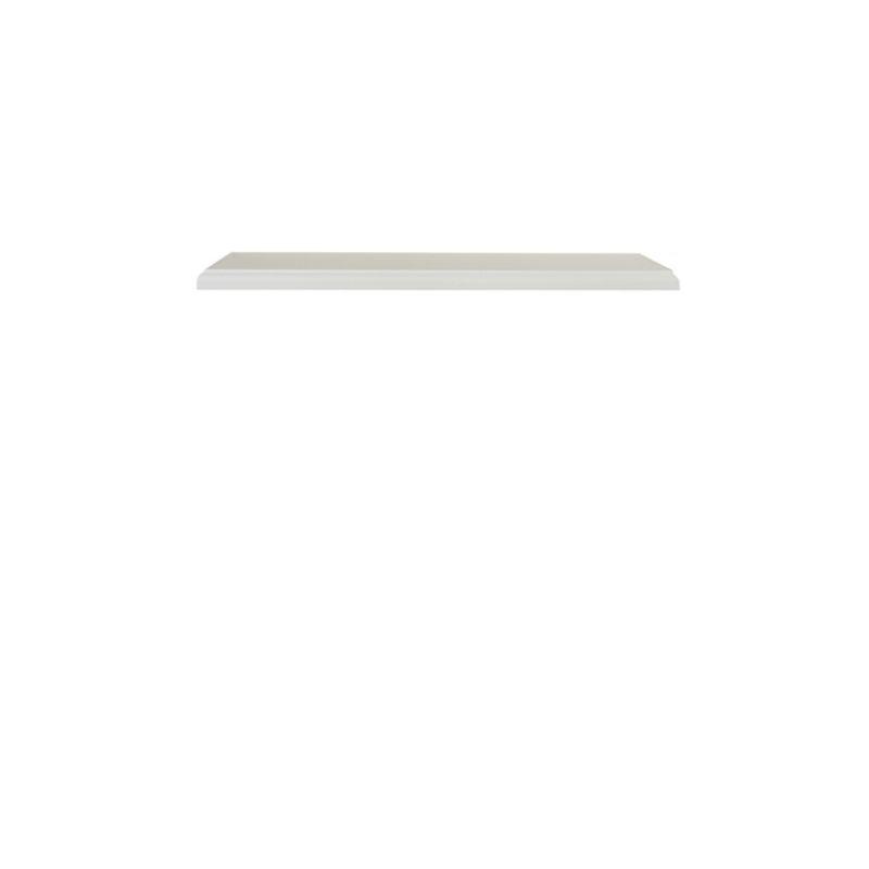 Полка KENTAKI ( Кентаки ) POL/155 Белый