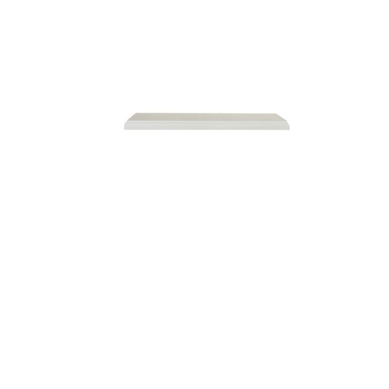 Полка KENTAKI ( Кентаки ) POL/95 Белый