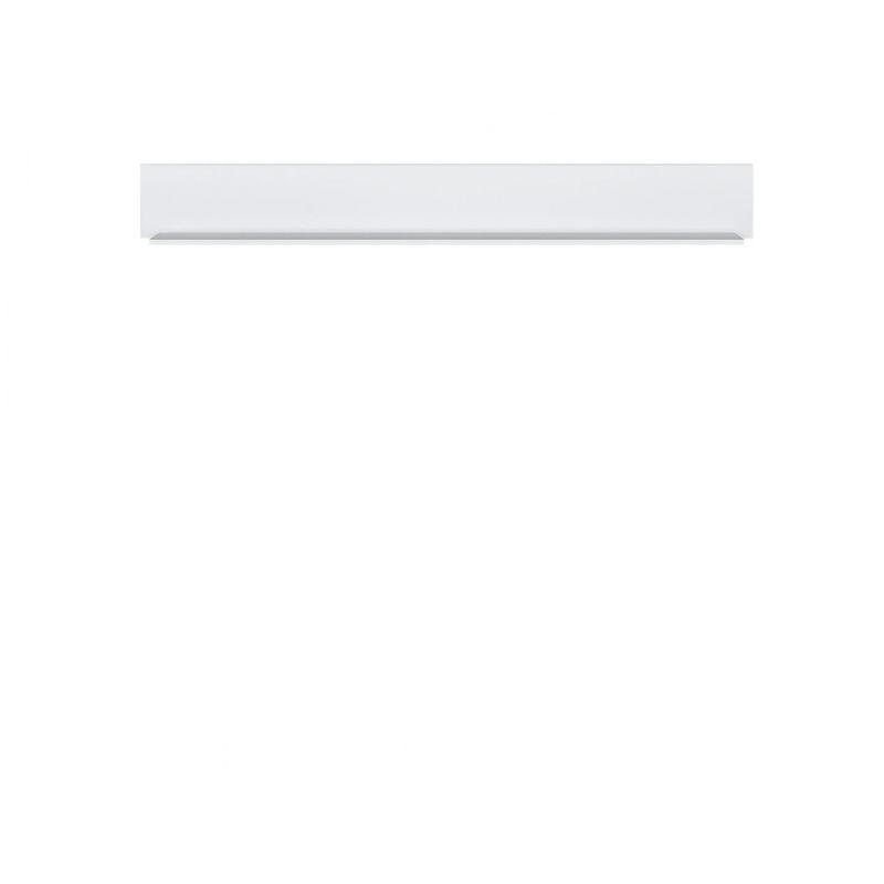 Полка HELGA POL160 Белый