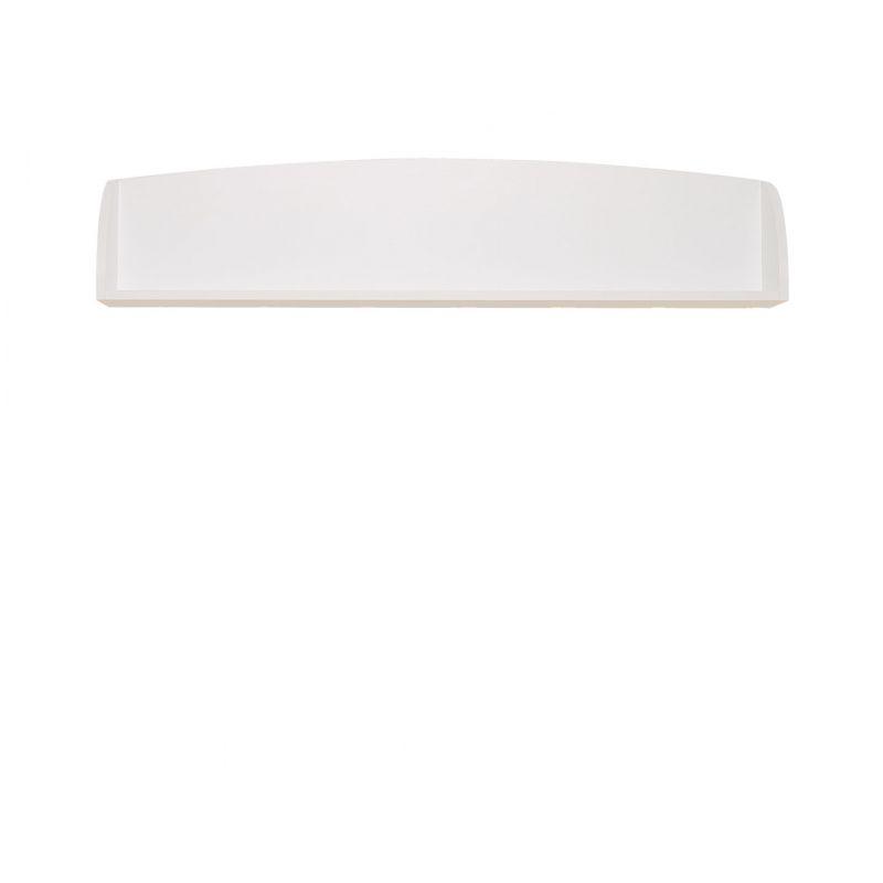 Полка SALERNO ( Салерно ) POL/120 Белый