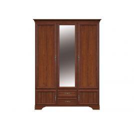 Шкаф распашной для спальни и прихожей KENTAKI SZF5..
