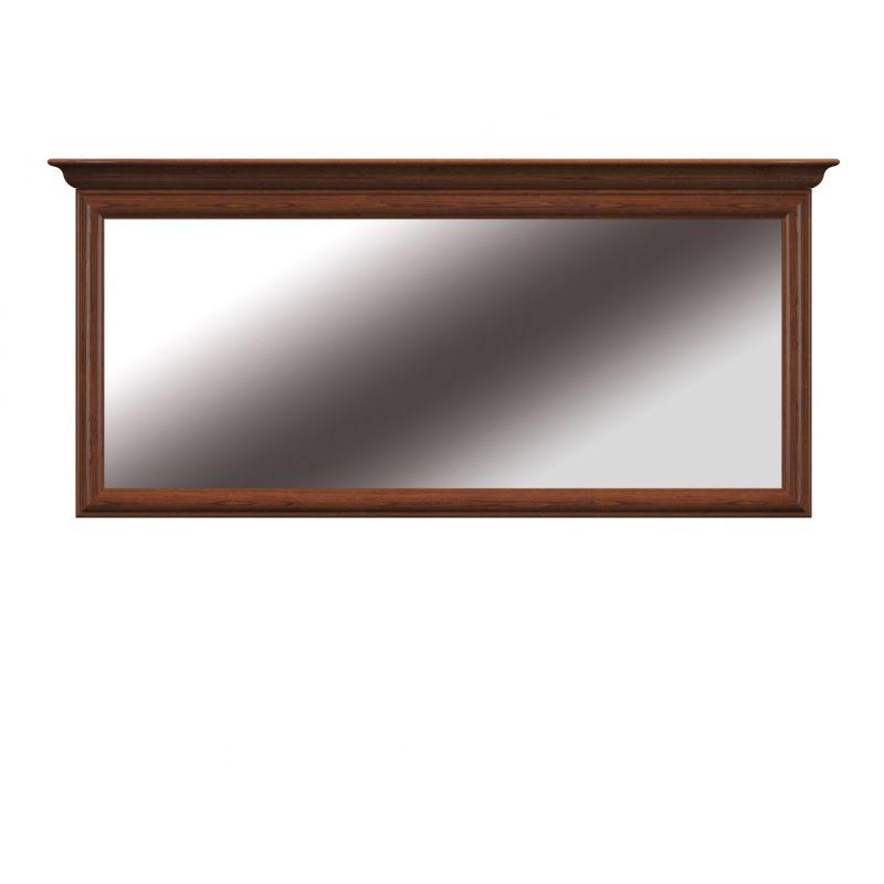 Зеркало навесное KENTAKI ( Кентаки ) LUS/155 Каштан