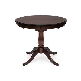 Стол обеденный деревянный раскладной Siena SA-T4EX..