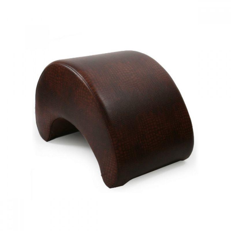 Пуф модель 42 Антик коричневый