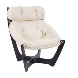 Кресло для отдыха Модель 11 венге ( Мальта 01 )
