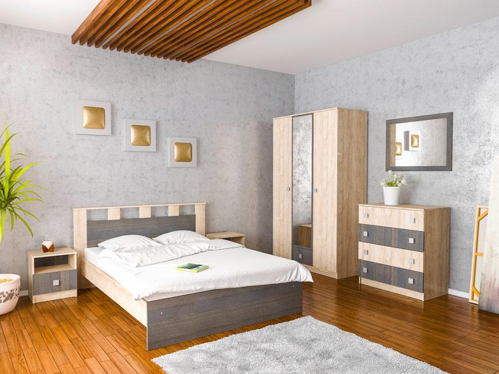 мебель для спальни в Севастополе