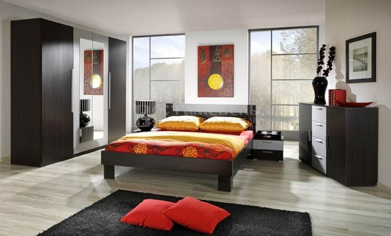 мебель для спальни вКрыму