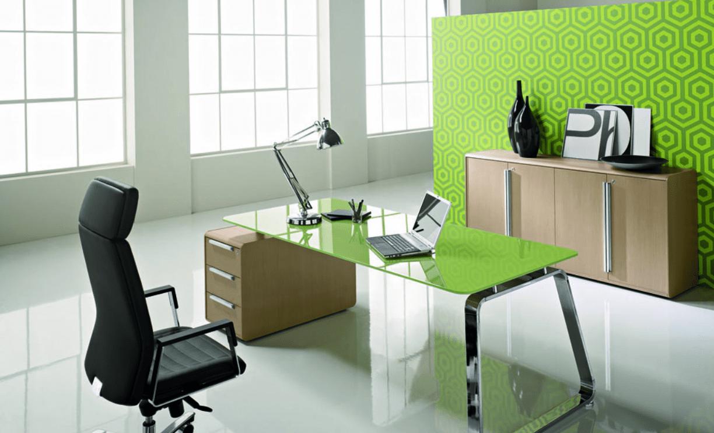 офисные стулья в интернет-магазине