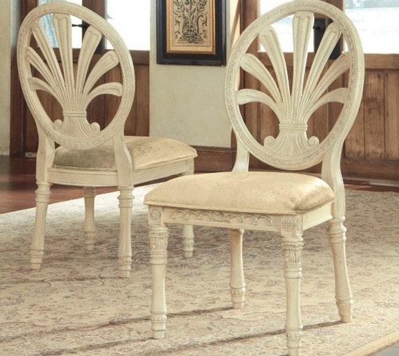стулья в интернет магазине «Secret Мебель»