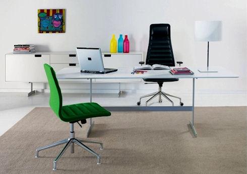 компьютерные кресла для офиса