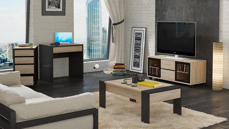 мебель для гостиной в Севастополе