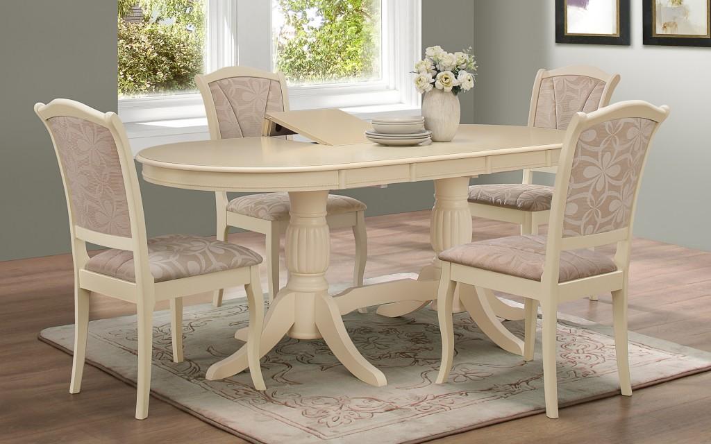 столы в интернет-магазине «Secret Мебель»