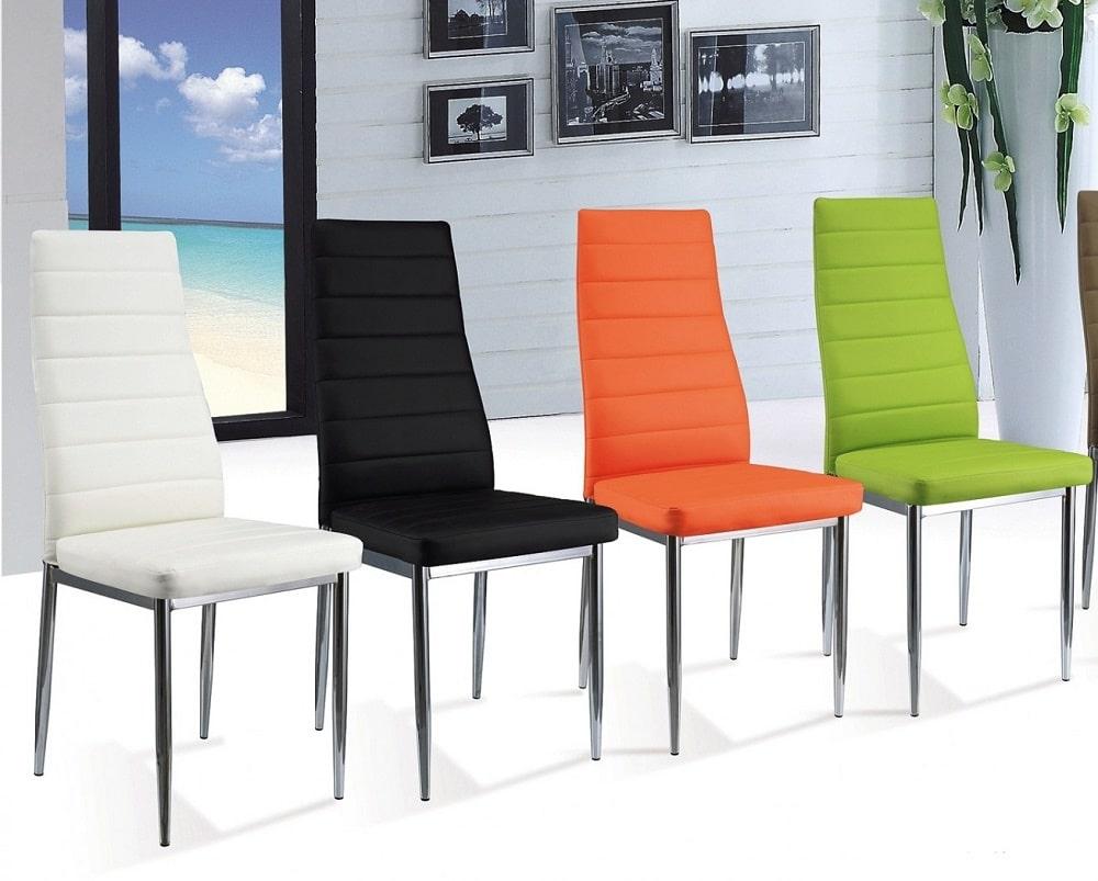 стулья для дома купить в «Secret Мебель»