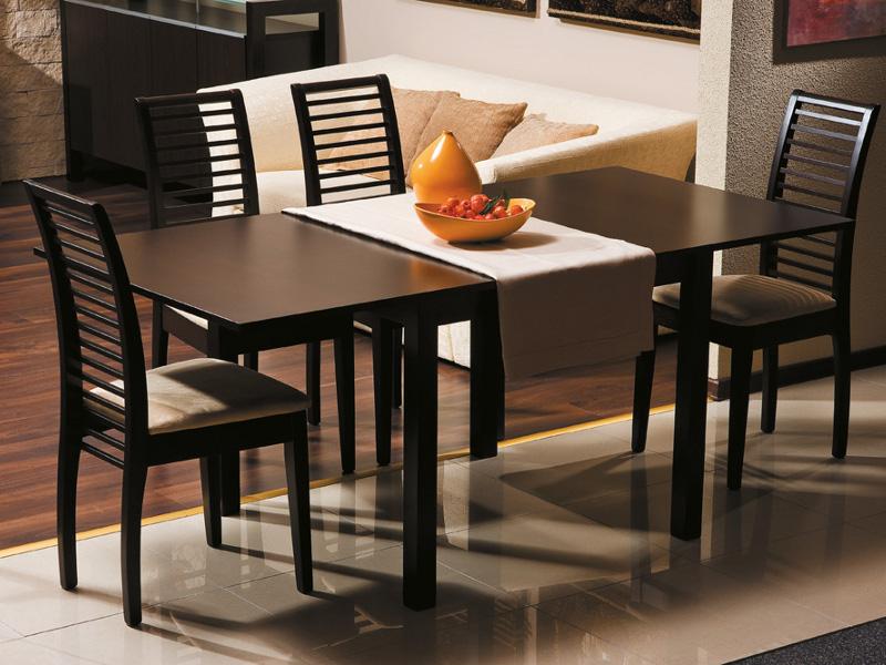 столы для кухни и гостиной - фото